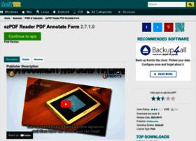ezpdf-reader.soft112.com