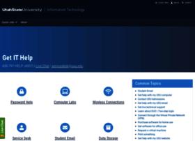 ezplug.usu.edu