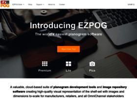 ezpog.com