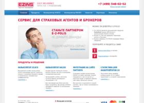 ezpolis.ru