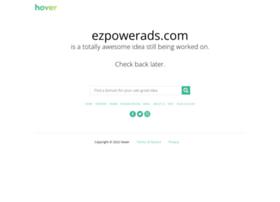 ezpowerads.com