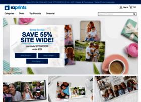 ezprints.com