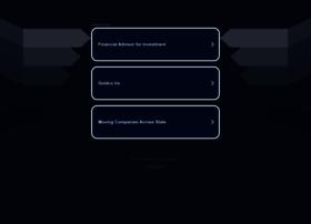 ezprofit100.com