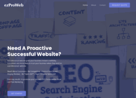 Ezproweb.com