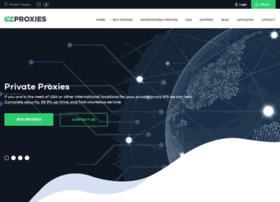 ezproxies.com