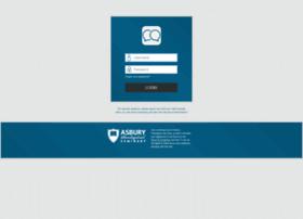 ezproxy.asburyseminary.edu