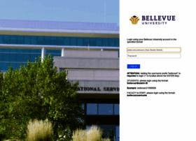 ezproxy.bellevue.edu