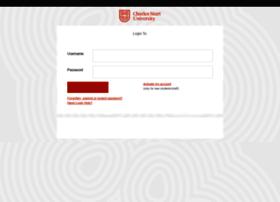 ezproxy.csu.edu.au