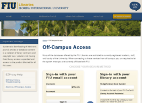 ezproxy.fiu.edu