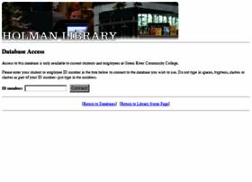ezproxy.greenriver.edu
