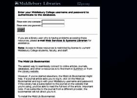ezproxy.middlebury.edu