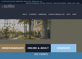 ezproxy.sdcc.edu