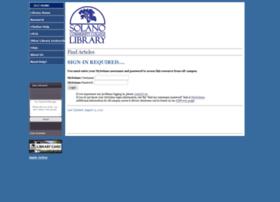 ezproxy.solano.edu