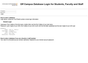 ezproxy.utm.edu