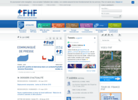 ezpublish.hopital.fr