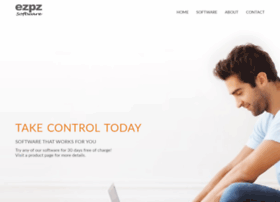 ezpzsoftware.co.uk