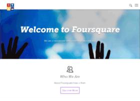 ezra.foursquare.org