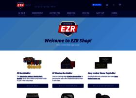 ezrackbuilder.com