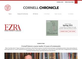 ezramagazine.cornell.edu