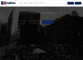 ezregister.com