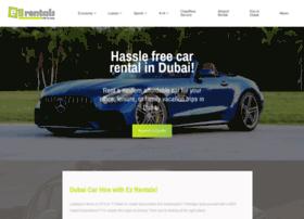 Asda Travel Insurance Phone Number