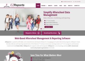 ezreports.org