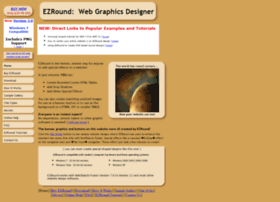 ezround.com