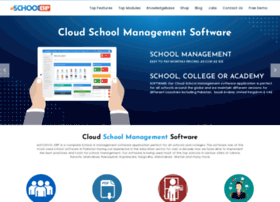 ezschoolerp.com