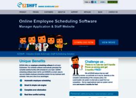 ezshift.com