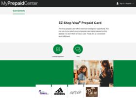 ezshopcard.com