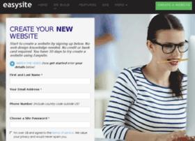 ezsite.com