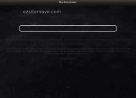 ezsitemove.com