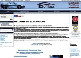 ezsofttops.com