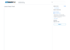 ezsolution.i-newswire.com