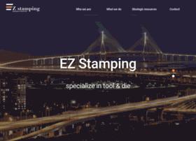 ezstamping.com