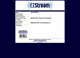 ezstream.com