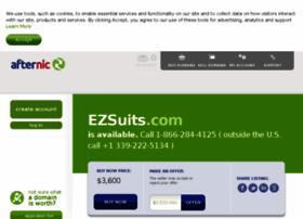 ezsuits.com