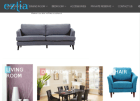 eztia.com
