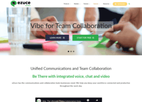 ezuce.com
