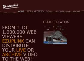 ezuplink.com