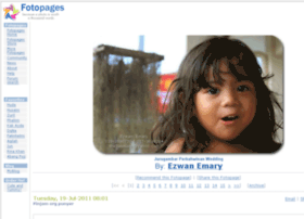 ezwann.fotopages.com