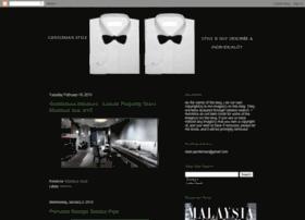 ezwans.blogspot.com