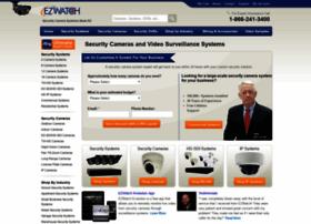 ezwatch.com