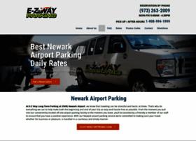 ezwayparking.com