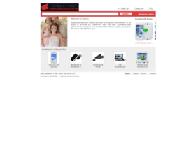 ezwayz.ecrater.com