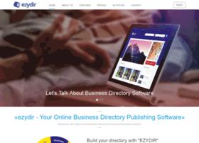 ezydir.com