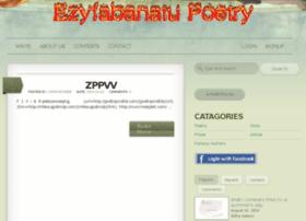 ezyfabanatu.com