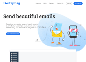 ezymsg.com