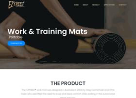 ezyneez.com.au