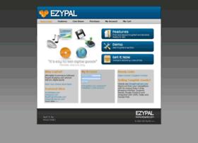 ezypal.com